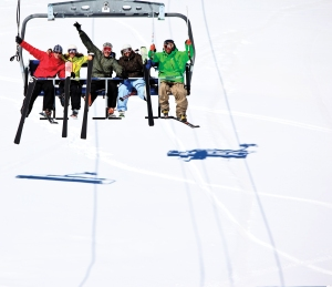 Copy of Grandvalira_chairlift