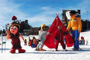 village-enfants-avoriaz