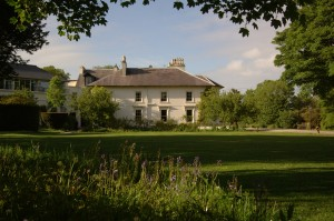 Rathmullan house 2