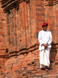 Vietnam Jan 2004 004