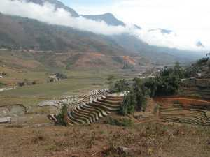 Vietnam Jan 2004 084