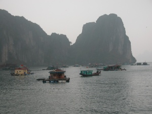 Vietnam Jan 2004 120 copy
