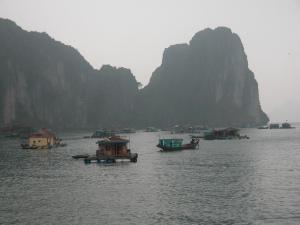 Vietnam Jan 2004 120 copy