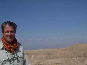 Me in Jordan 1