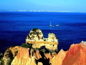 Photo Credit: Portugal Tourism