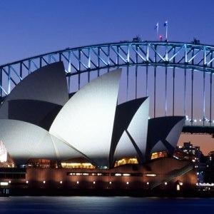 Photo Credit - Tourism Australia