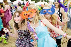10-press-youth-carnival