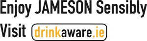 jameson drinkaware 2 lines 18pt