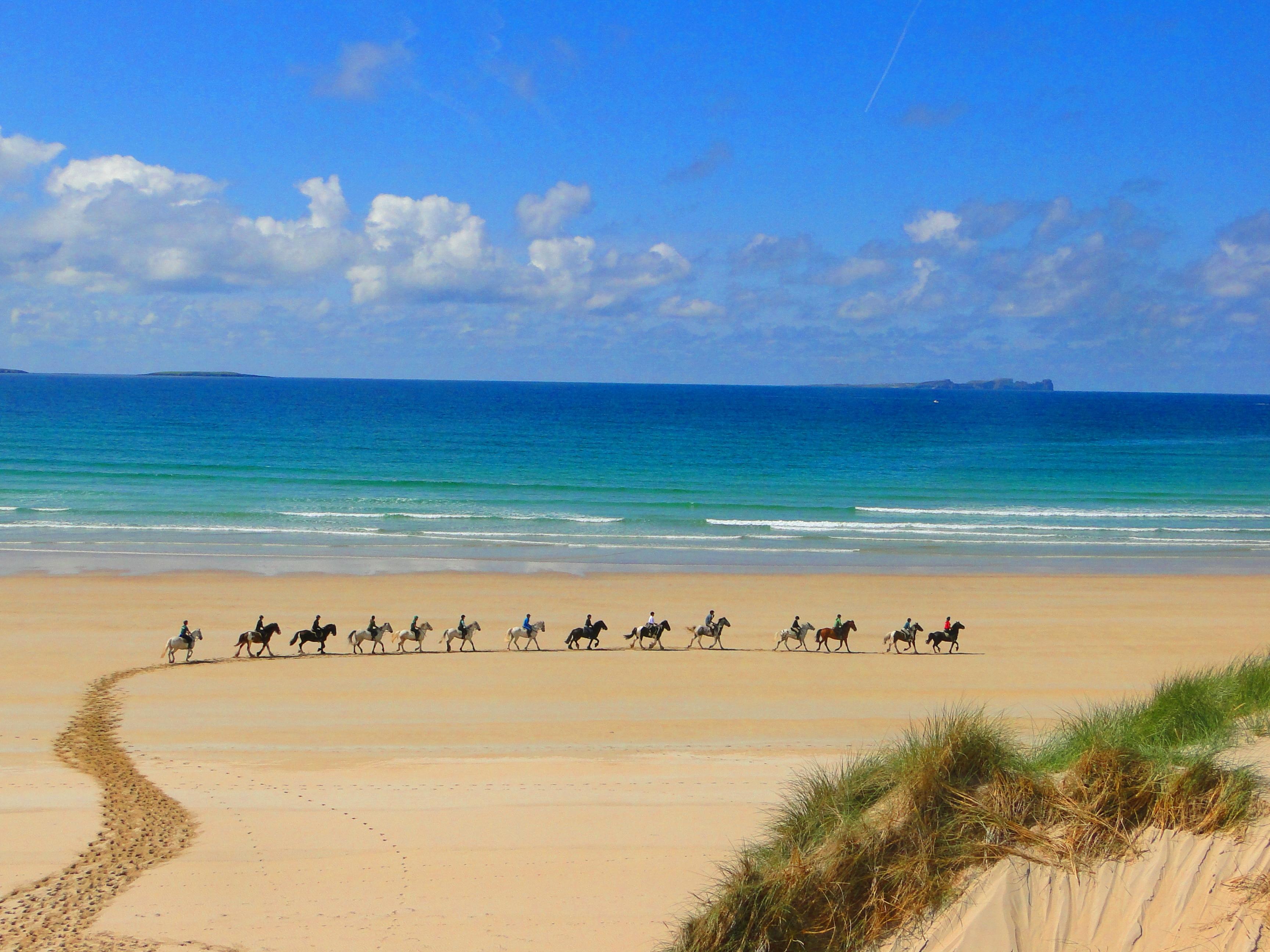 Beach Hotels Wexford Ireland