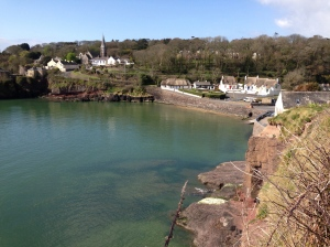 Photo Credit: DiscoverDunmore.ie