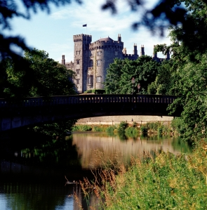 Photo Credit: Discoverireland.ie